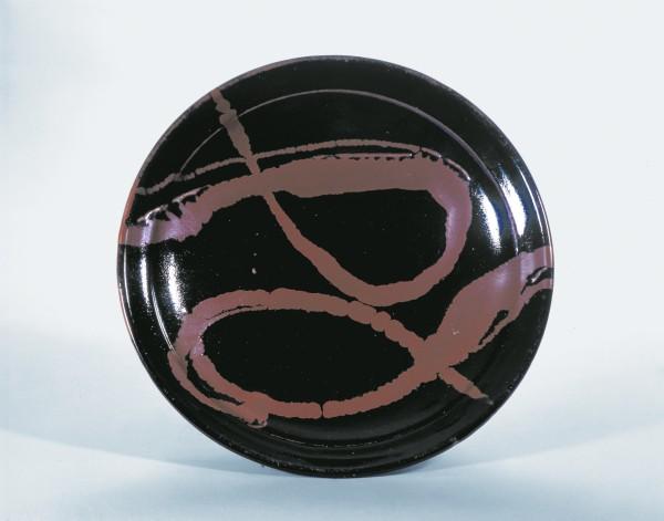 アートギャラリー 第1期 アートギャラリー1・2 シリーズ・川崎の美術 響きあうアート アートギャラリー3 カワサキ・ドキュメント
