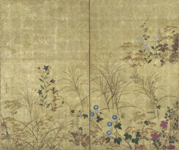 受け継がれた文化財 第一部「川崎大師の寺宝と信仰」 第二部「文化財は語る…」