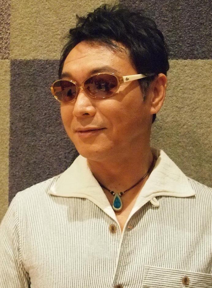 "30th Anniversary 杉山清貴 acoustic solo tour ""I AM ME"""