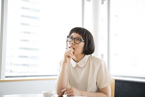 柴田使用_1