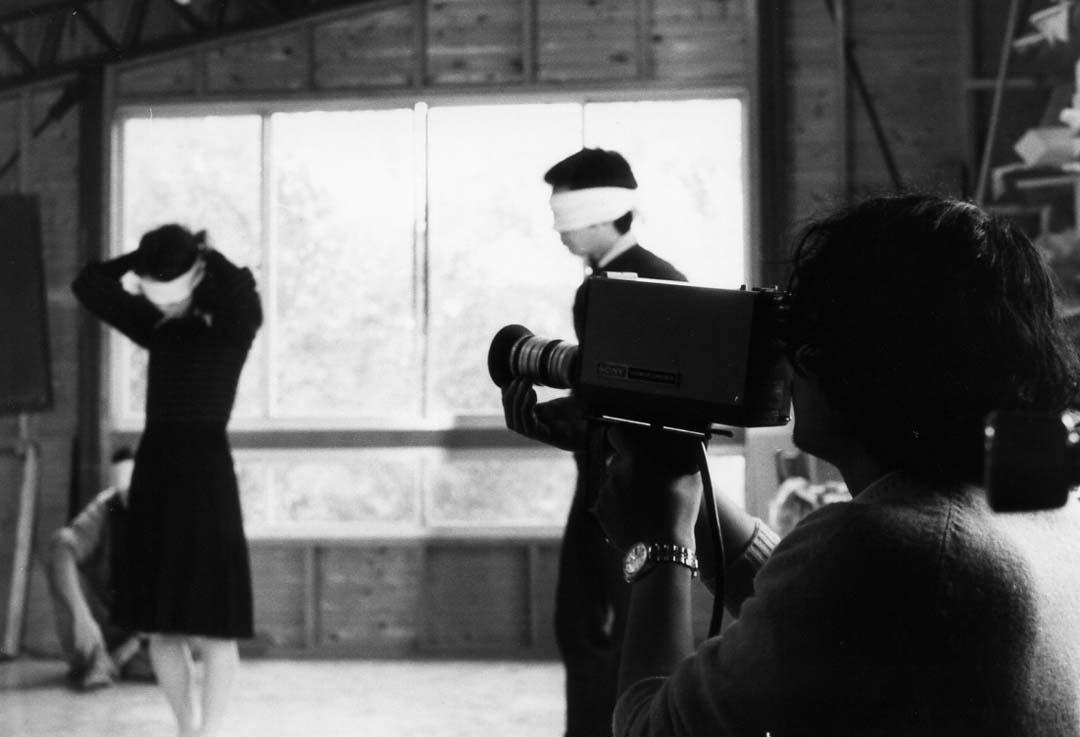 1973 小林はくどうゼミより ©B-seni Learning System