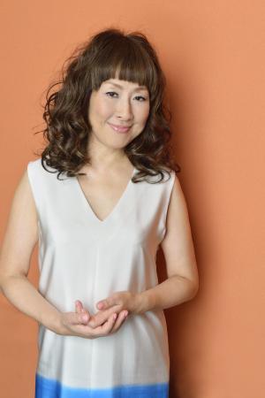 矢野顕子リサイタルin鎌倉2013