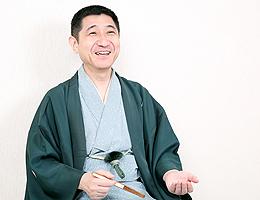 第177回ざま昼席落語会 立川談幸・柳亭燕路