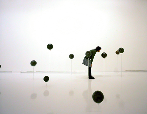 resize_soundsphere(2011)