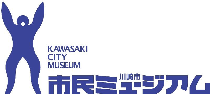 トーク&ギャラリーツアー「折元さんと見る」