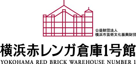 横浜ダンスコレクションEX2014 <コンペティションII(新人振付家部門)>