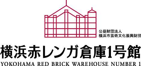 Art Rink + Yokohama Strawberry Festival in 横浜赤レンガ倉庫連携企画:キジマ真紀 ワークショップ