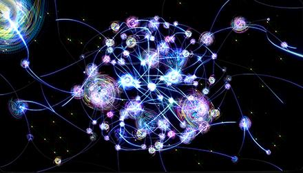 Flow 47, HD Single channel video still, 2011-440