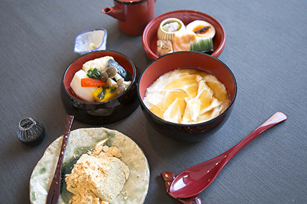 神宗 鎌倉店