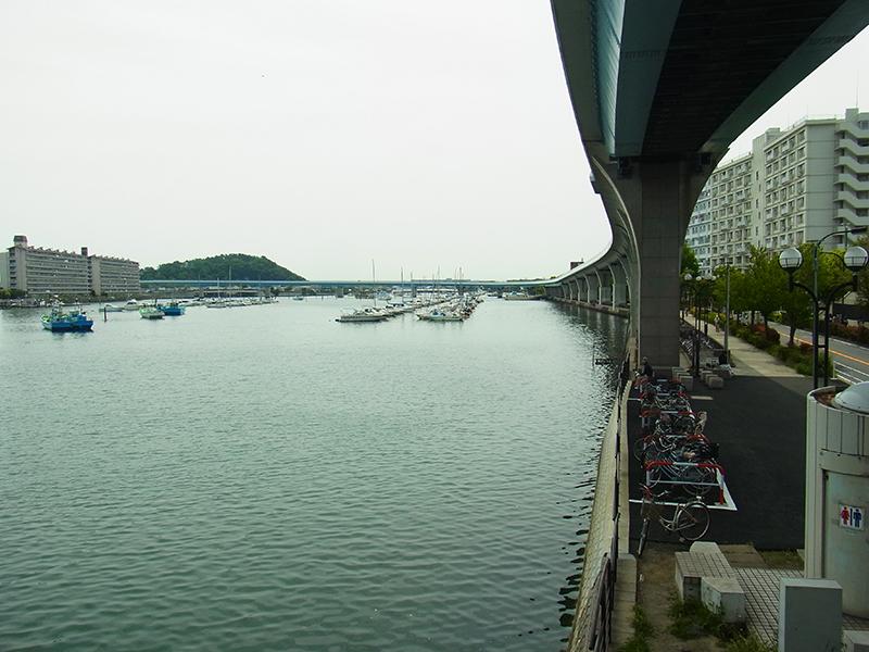 東アジア文化都市2014横浜  スマートイルミネーション金沢