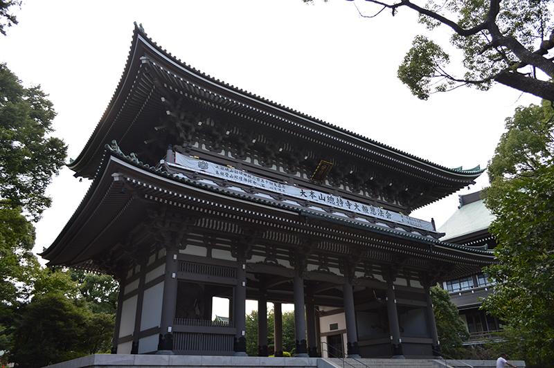東アジア文化都市2014横浜 スマートイルミネーション鶴見