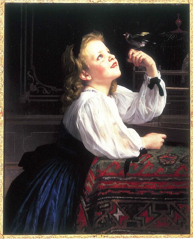 西洋絵画の世界 バロックからバルビゾンまで                -山寺 後藤美術館コレクション展-
