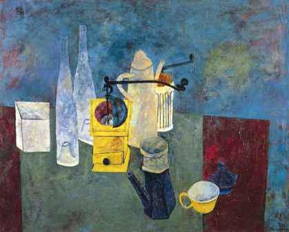 「金山康喜のパリ―1950年代の日本人画家たち」展 美術とダンスのワークショップ