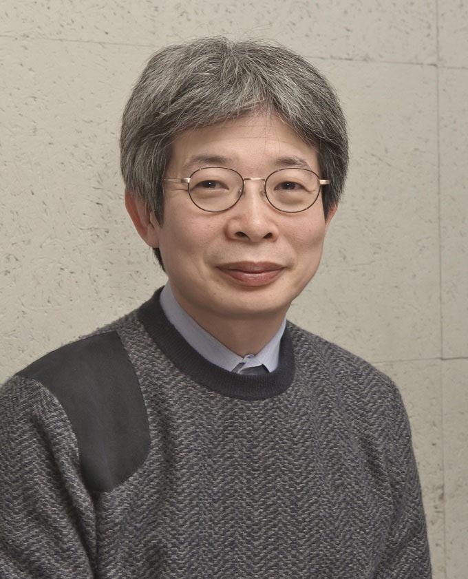 第6回文化セミナー 平田オリザ「まちづくりと地域の文化芸術」