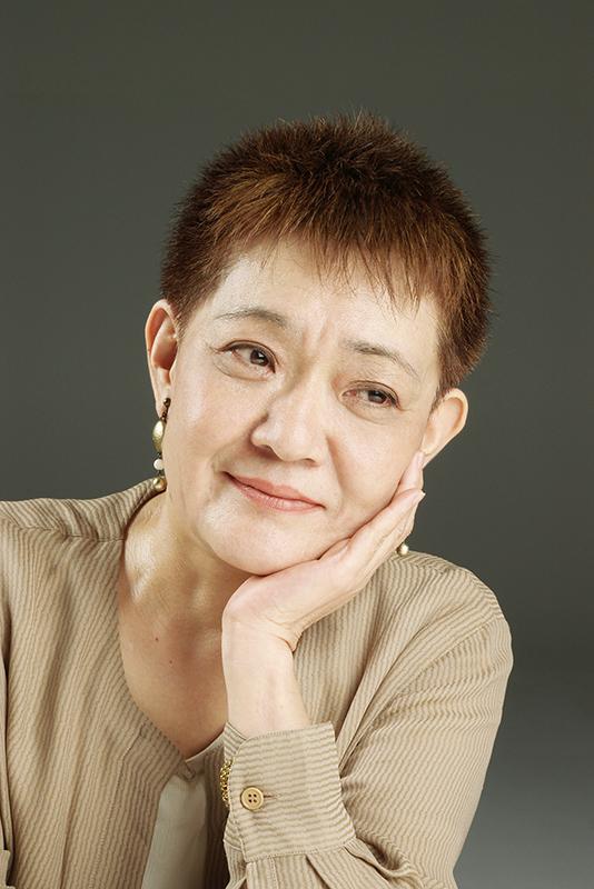 谷崎潤一郎展記念講演会 「谷崎潤一郎的幸福―あるいは、書くことの幸福と作家たち―」