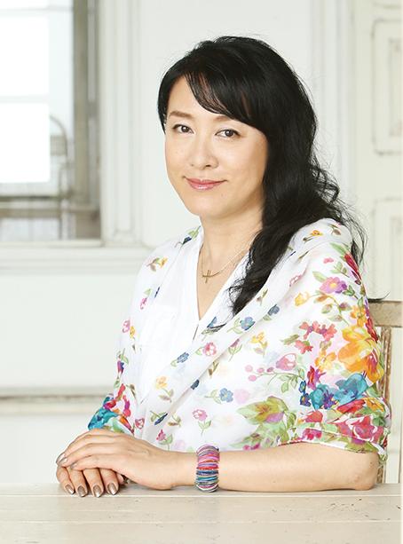 Live SakuraCafe 2015~桜が教えてくれること~