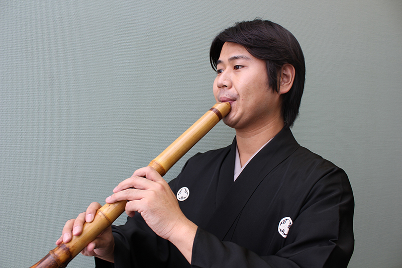 レジデントアーティストSpecial  田嶋謙一とツルみます