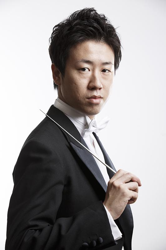 ミューザ川崎シンフォニーホール特別演奏会 オーケストラ名曲への招待