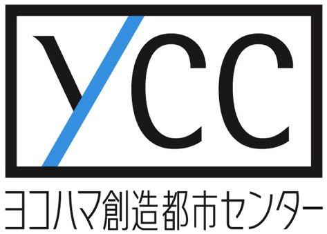 YCCトーク「建築未満家具以上で公共をつくる」