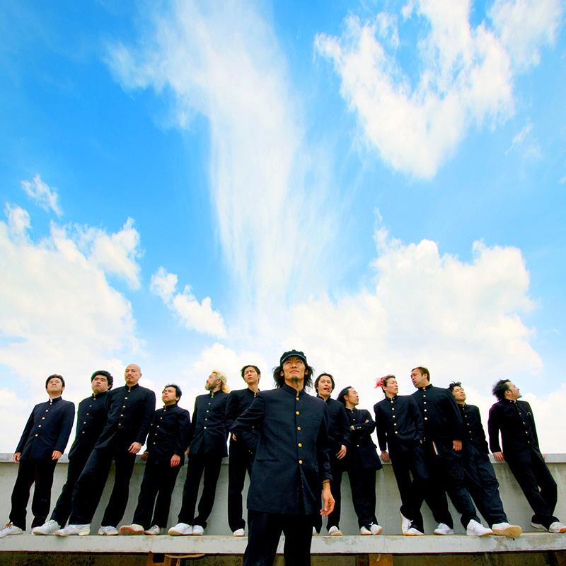 逗子文化プラザホール開館10周年記念                   逗子の魅力全開!踊ろう!ダンスでつなぐ逗子のまち            スペシャルパフォーマンス&特別撮影会 開催