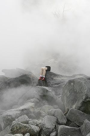 インタートラベラー12匹の詩人 (c)Tomoko Konoike 2