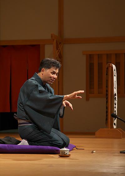 2015.9.15 속 · 뜻 낙서 백석 「사신」에서 | 촬영 : 야마다 마사코
