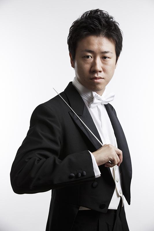 神奈川フィルハーモニー管弦楽団定期演奏会みなとみらいシリーズ第316回