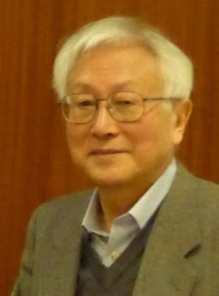 オペラ「金閣寺」文学講座 三島由紀夫と「金閣寺」
