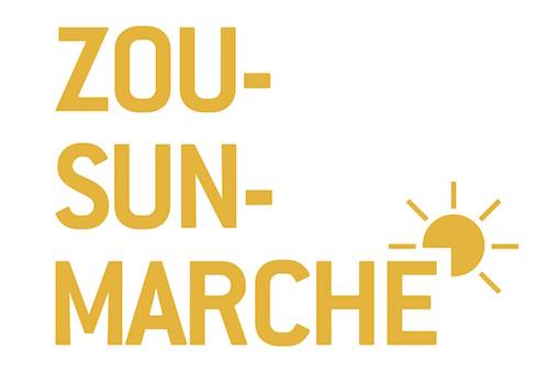ZOU-SUN-MARCHE