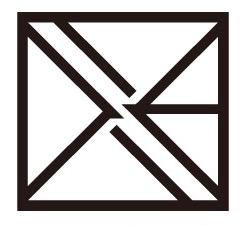 東京造形大学グラフィックデザイン専攻卒業制作展