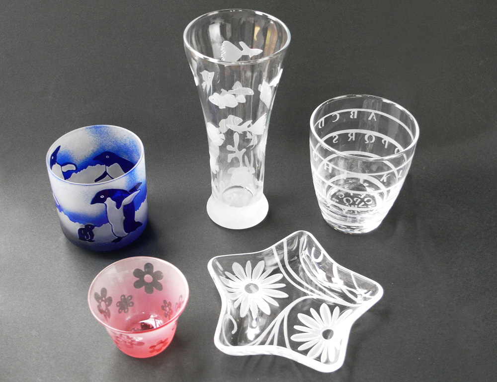 fujino_glass01