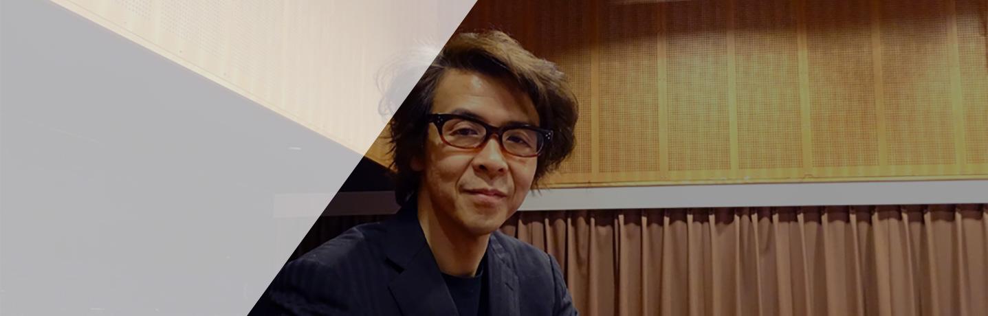 ミュージカル俳優を育て、神奈川をブロードウェイに マグカル・パフォーミングアーツ・アカデミー塾長 横内謙介氏インタビュー