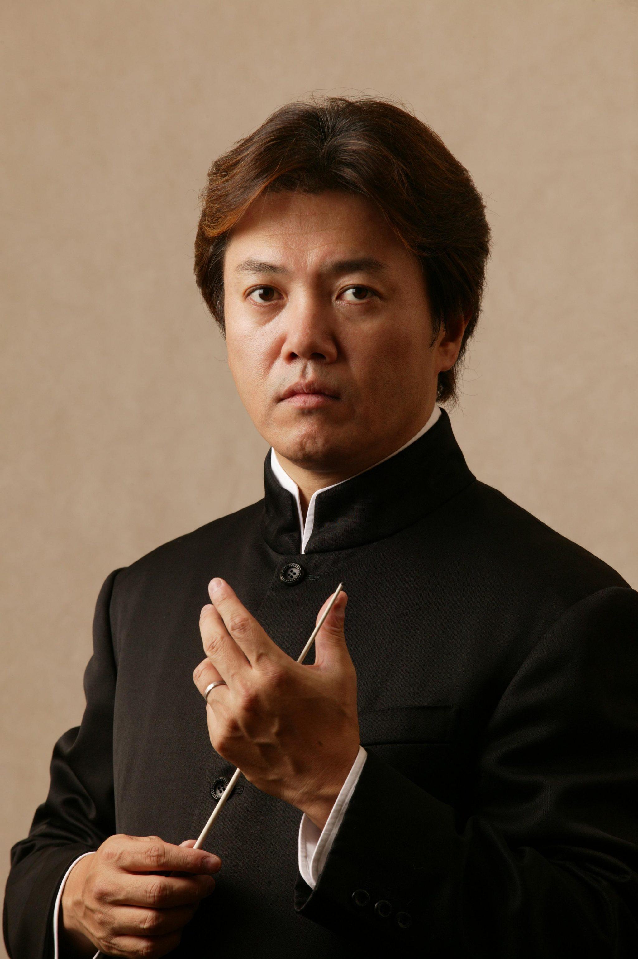 神奈川フィルハーモニー管弦楽団 定期演奏会県民ホールシリーズ第8回