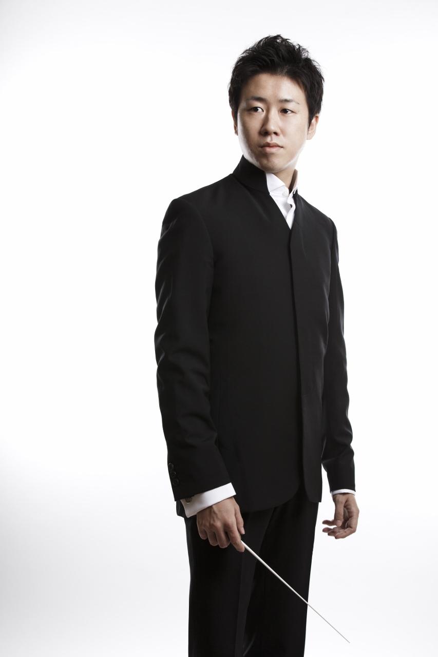 神奈川フィルハーモニー管弦楽団定期演奏会 音楽堂シリーズ第9回