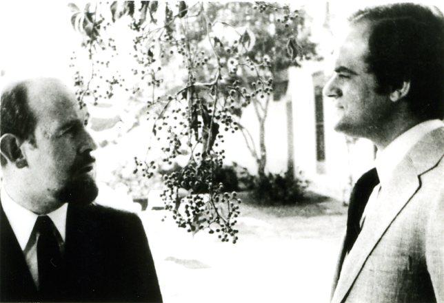永遠のオリヴェイラ マノエル・ド・オリヴェイラ監督追悼特集