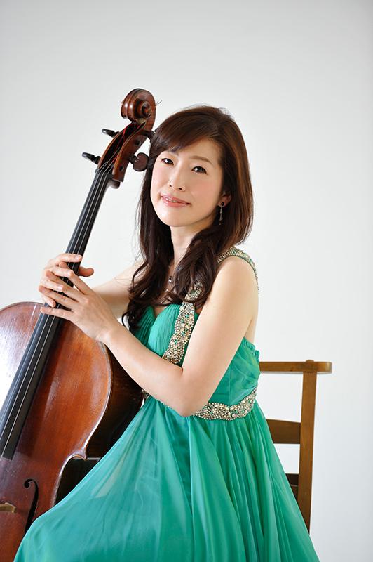 シリーズ杜の響きvol.35 長谷川陽子&三浦友理枝 デュオ・リサイタル