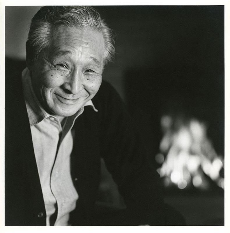 「安岡章太郎展―〈私〉から〈歴史〉へ」