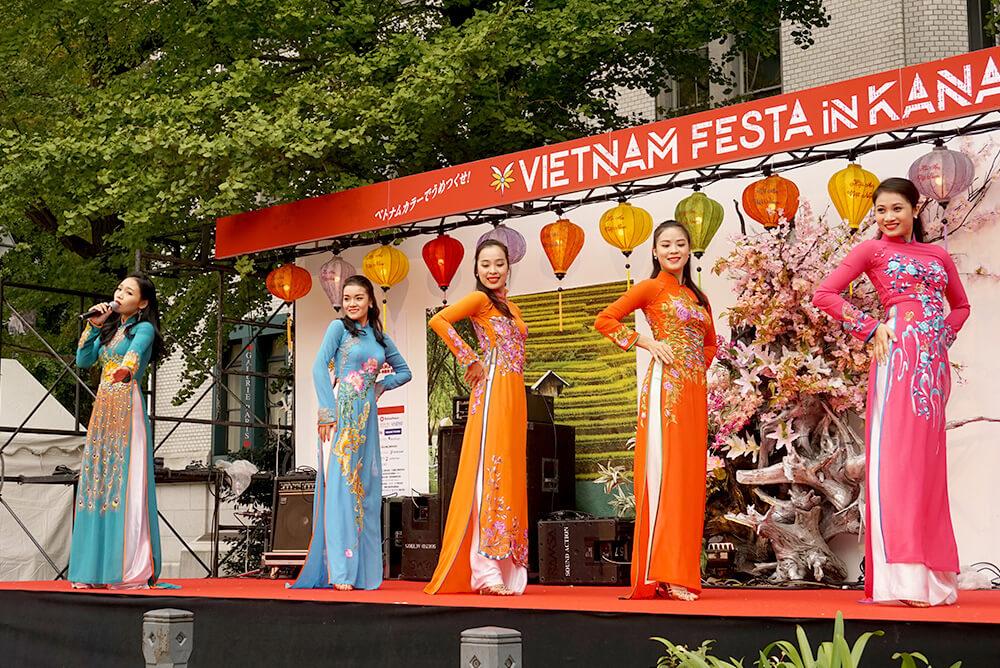 vietnam-019