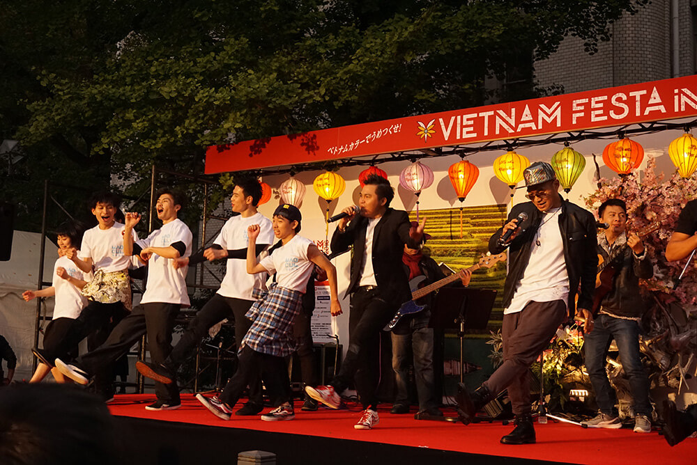 vietnam-023