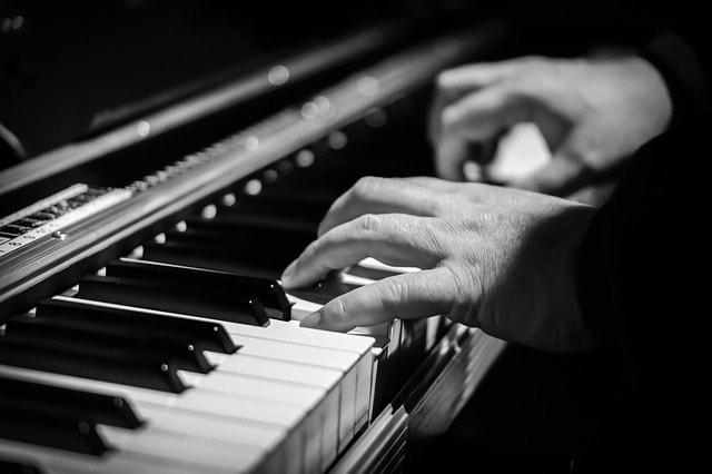 piano-1039450_640-min