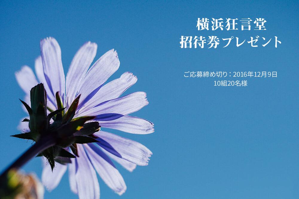 yokohama-noh-theater-161211