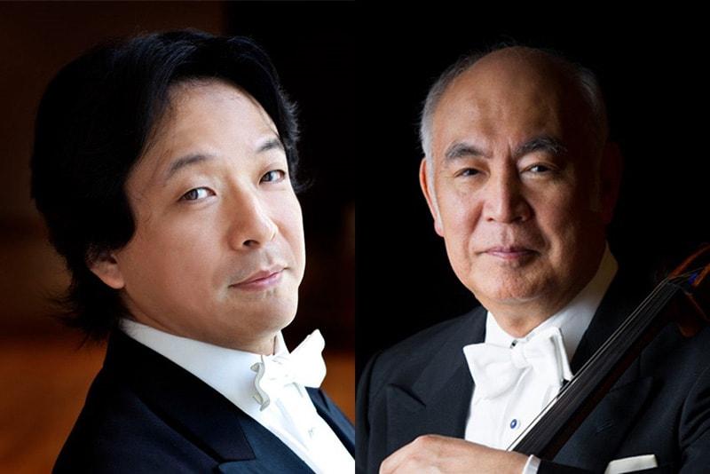 東京交響楽団 第649回定期演奏会