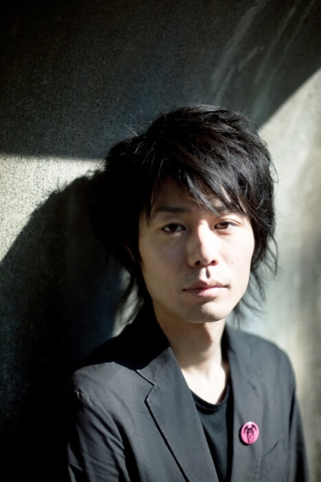 Junnosuke Tada