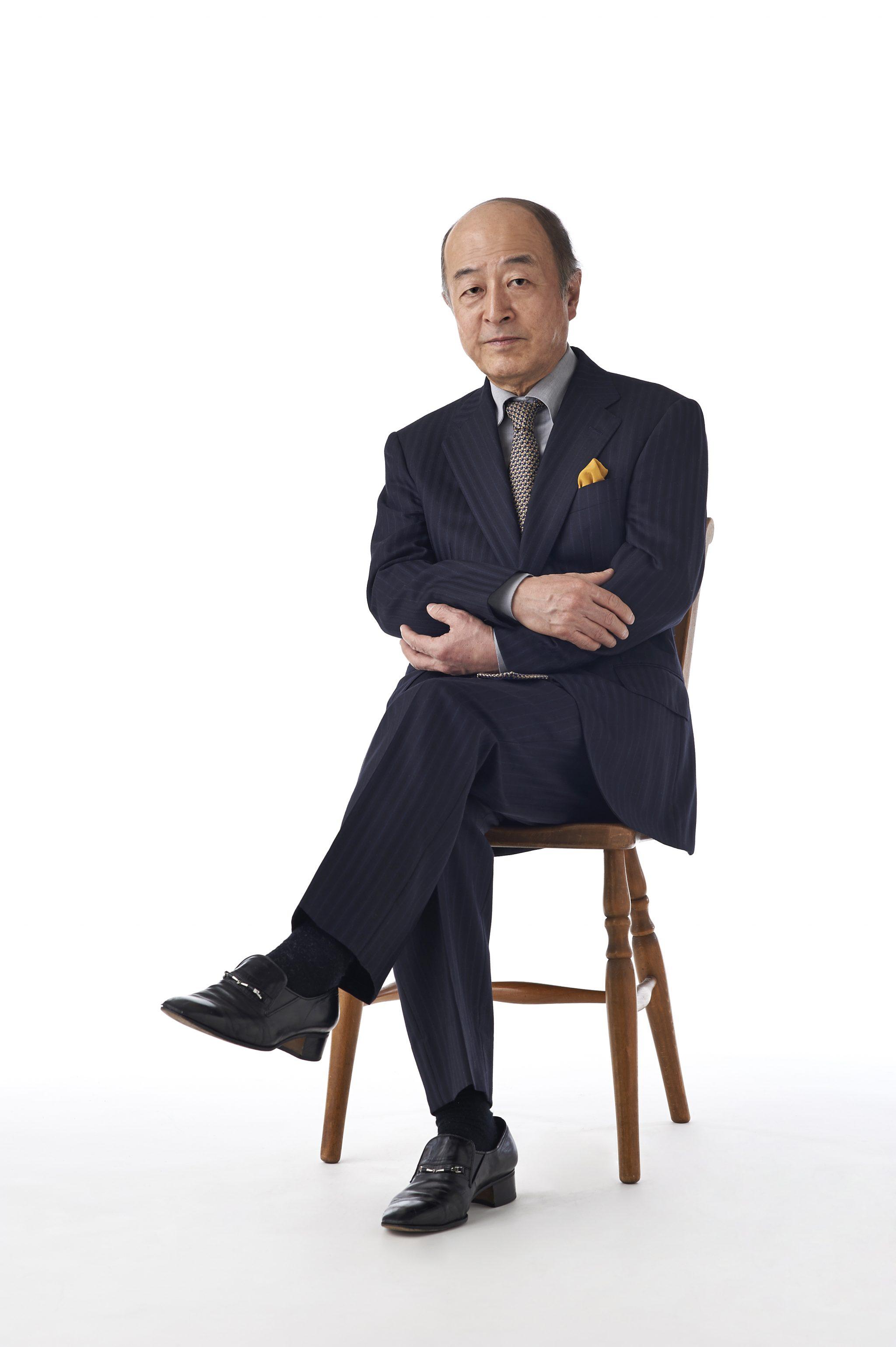 池辺晋一郎&クァルテット・リゾナンツァ 室内楽名曲コンサート