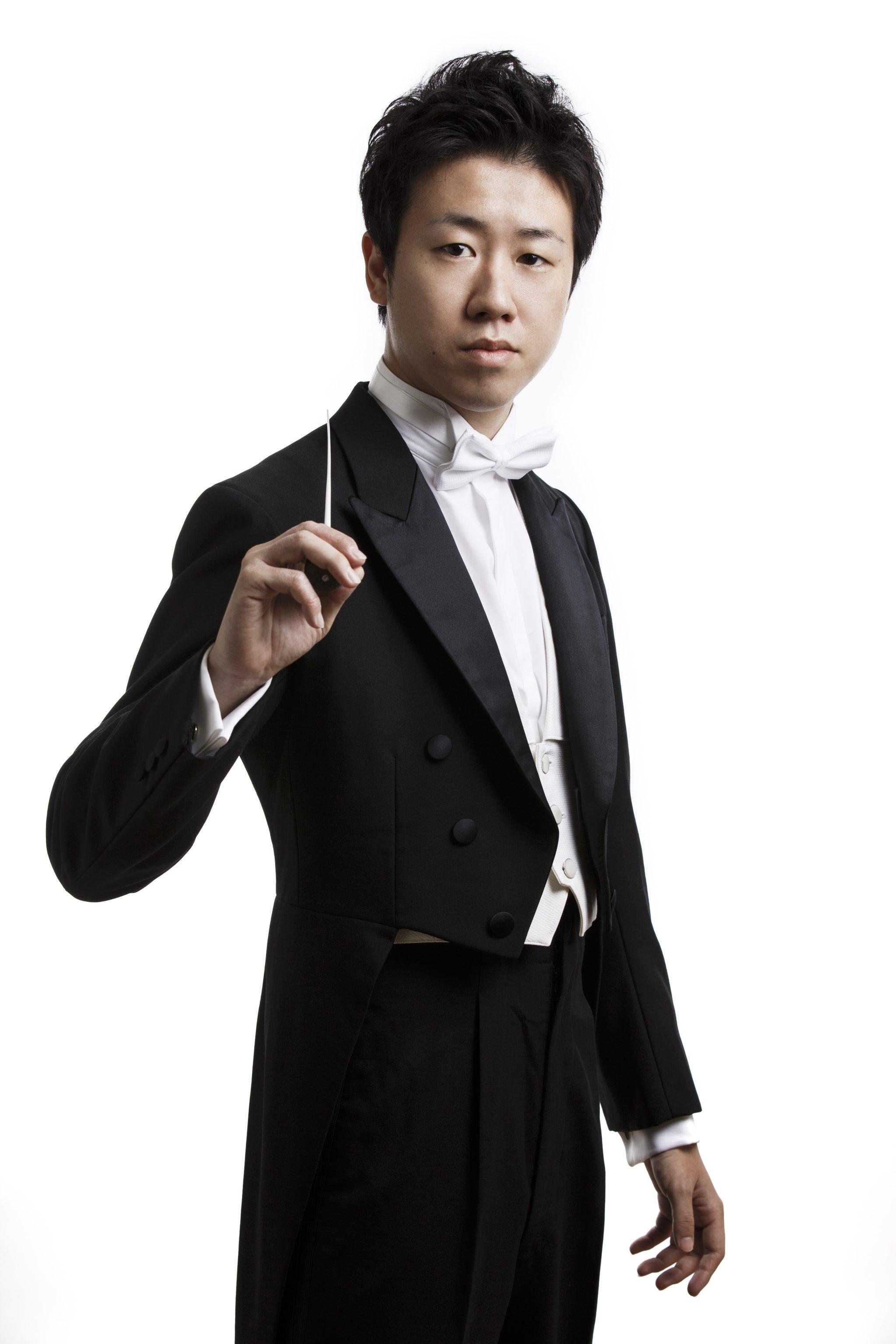 神奈川フィルハーモニー管弦楽団 定期演奏会みなとみらいシリーズ第338回