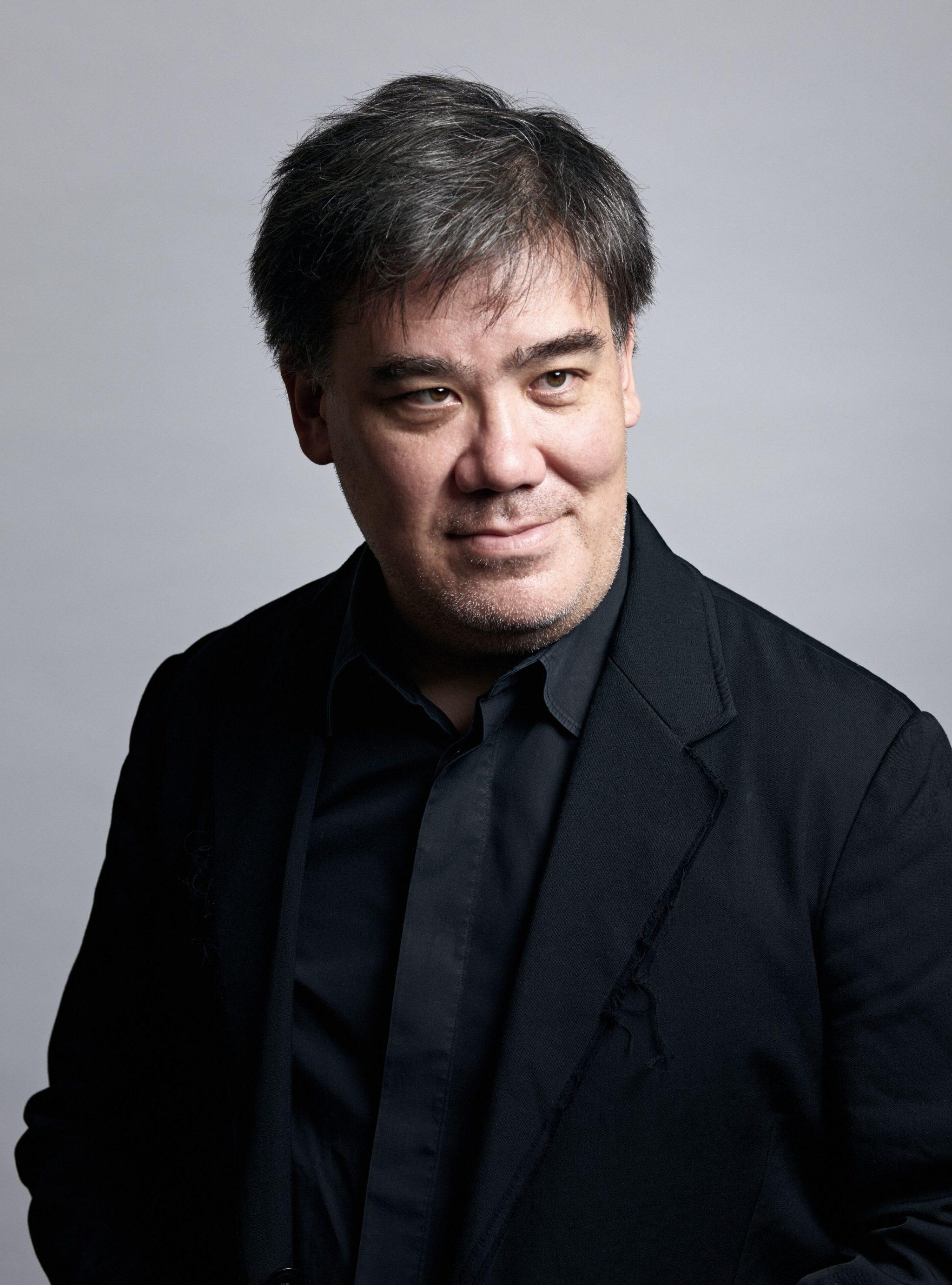 アラン・ギルバート&東京都交響楽団