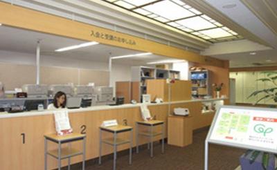 朝日カルチャーセンター 朝日JTB・交流文化塾/横浜