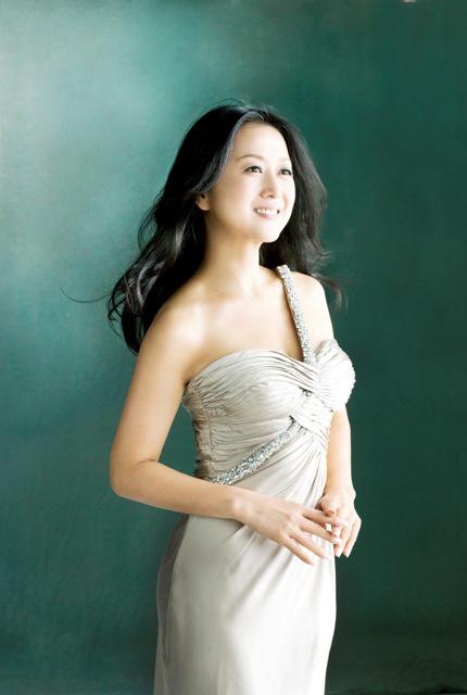 ベトナムの心 日本の心 ベトナム・ハノイ・オペラ公演にむけて  ~日越合同ガラコンサート~