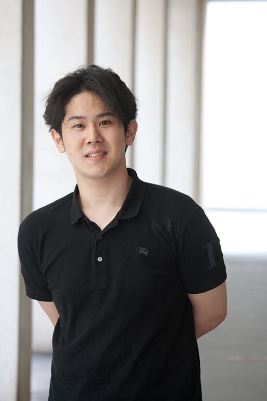 神奈川フィル フレッシュ・コンサートVol.8ウィーン古典派に挑む若き挑戦者たち