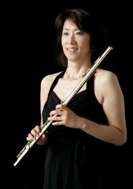 名曲を楽しむ午後のひととき みなとみらいクラシック・クルーズVol.64  神奈川フィル名手による室内楽④